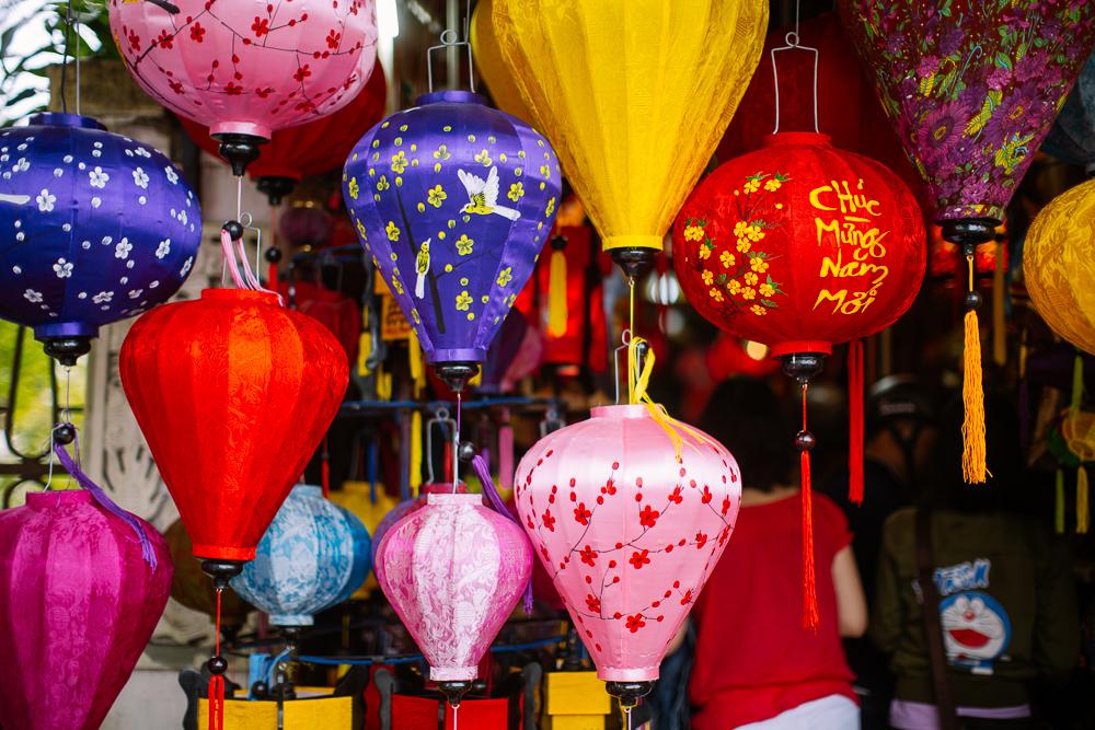 vietnam_travel_asia_hyatt_saigon_hoian_geo_030.jpg