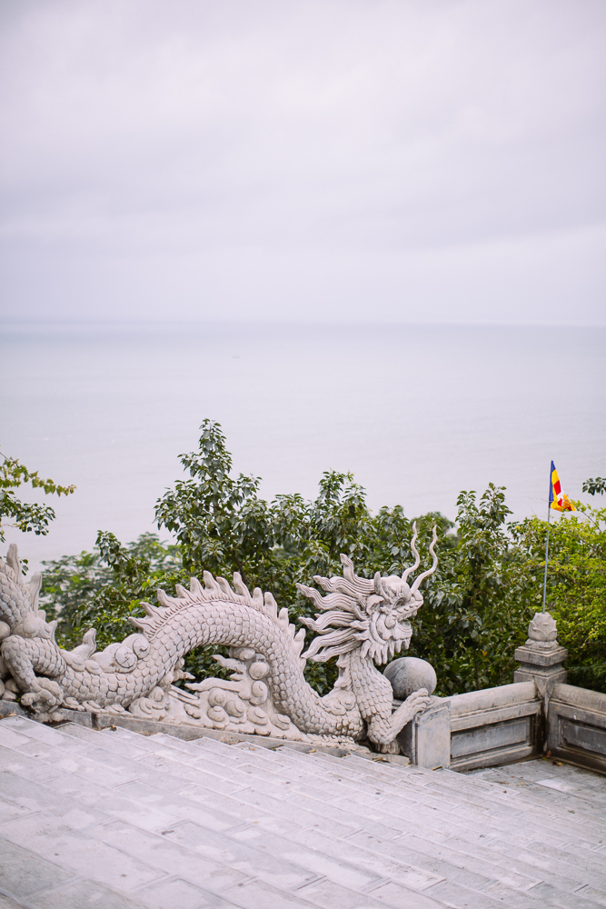 vietnam_beach_holidays_travel_asia_hyatt_saigon_hoian_geo_062.jpg