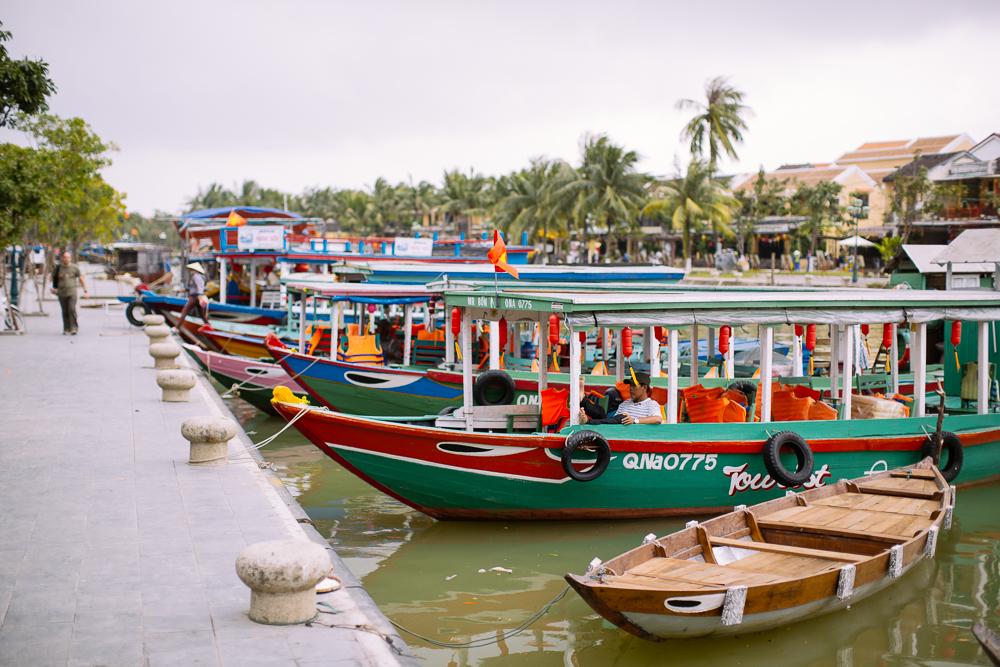 vietnam_travel_asia_hyatt_saigon_hoian_geo_022.jpg
