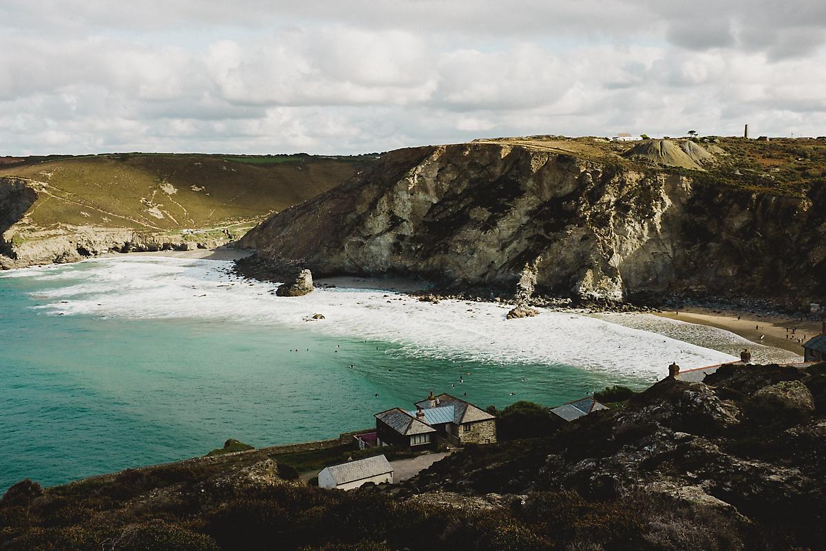 Cornwall-holiday-photography-23.jpg