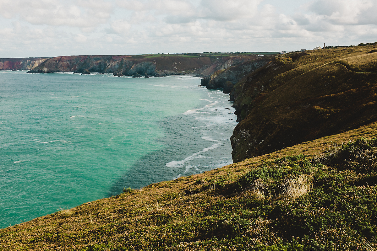Cornwall-holiday-photography-19.jpg
