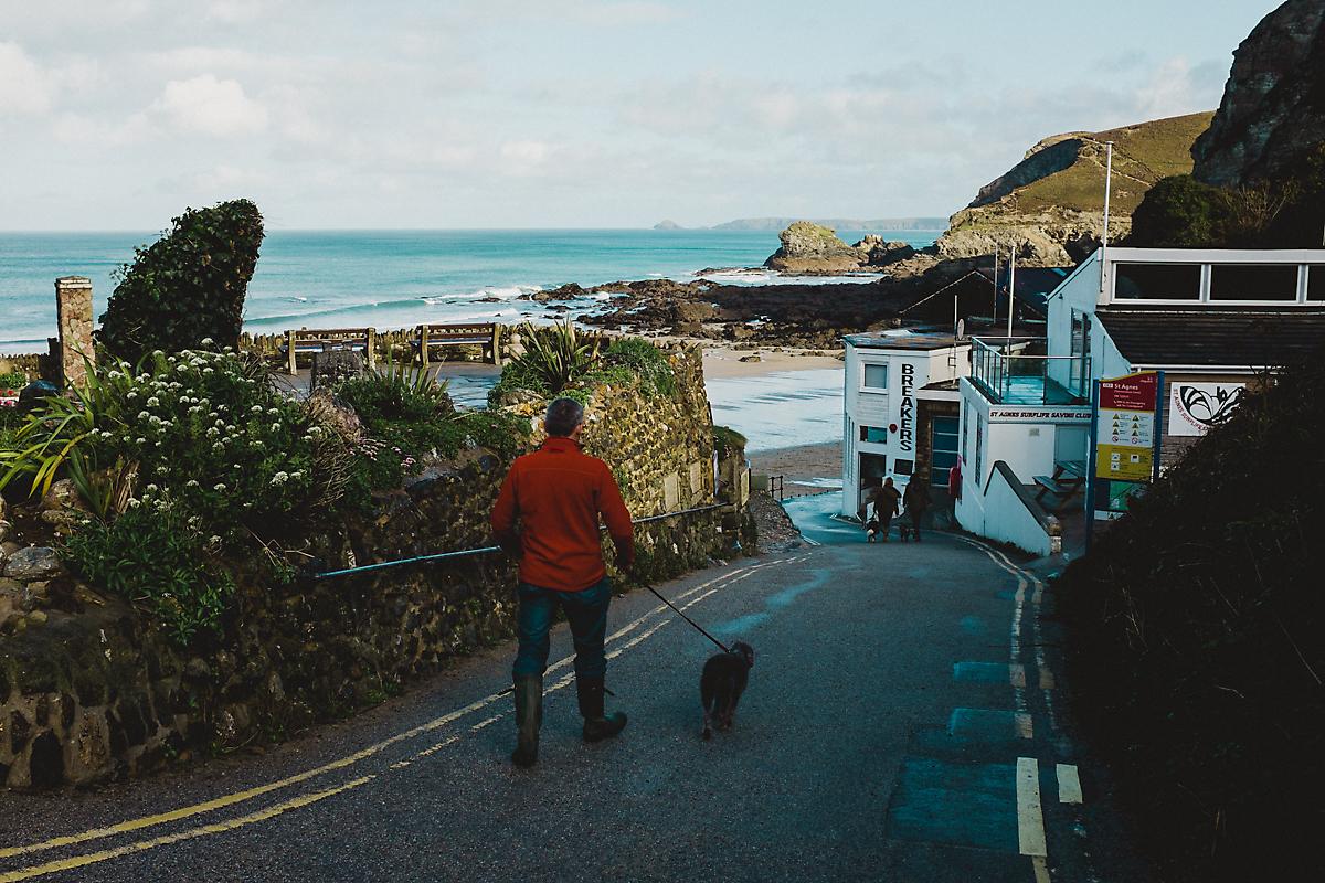 Cornwall-holiday-photography-72.jpg