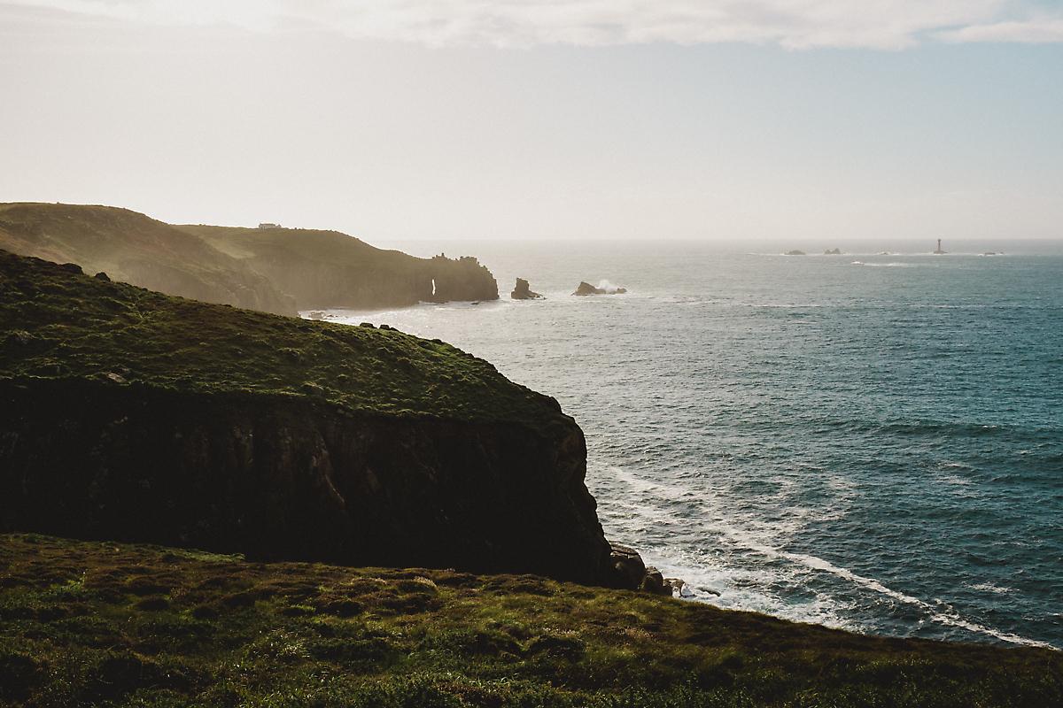 Cornwall-holiday-photography-58.jpg