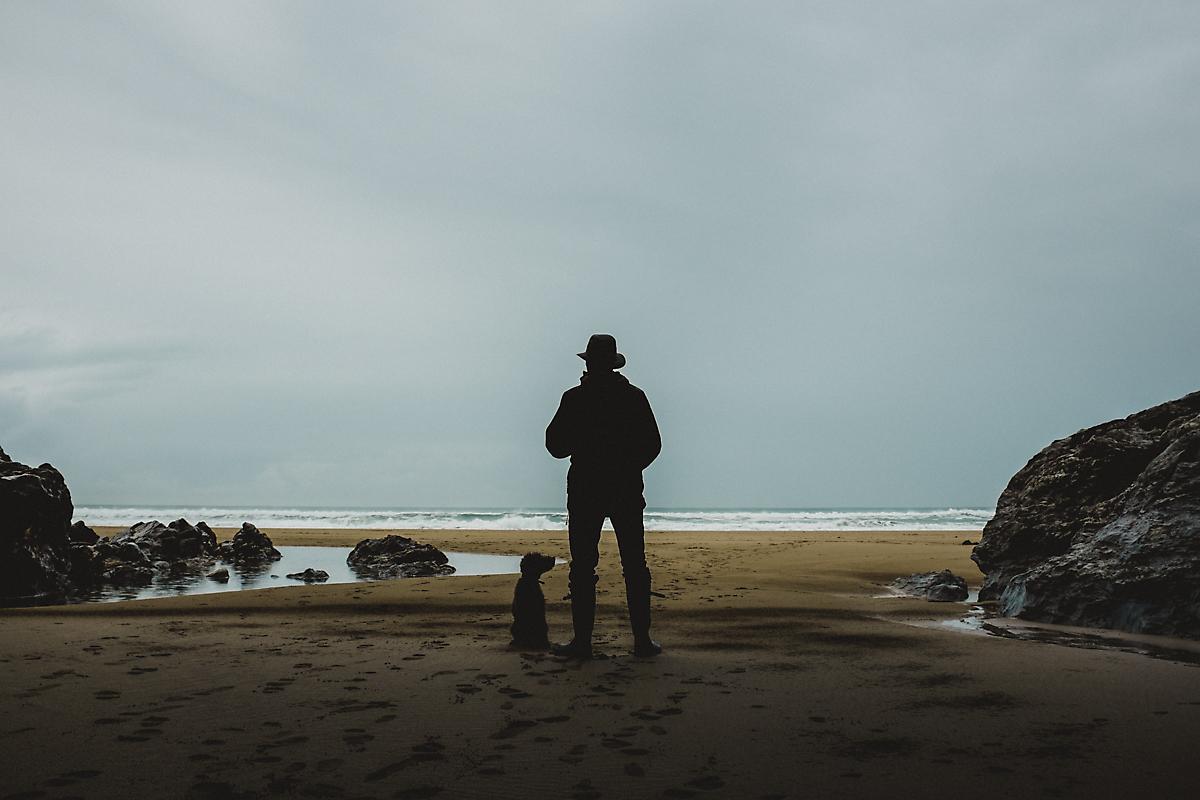 Cornwall-holiday-photography-37.jpg