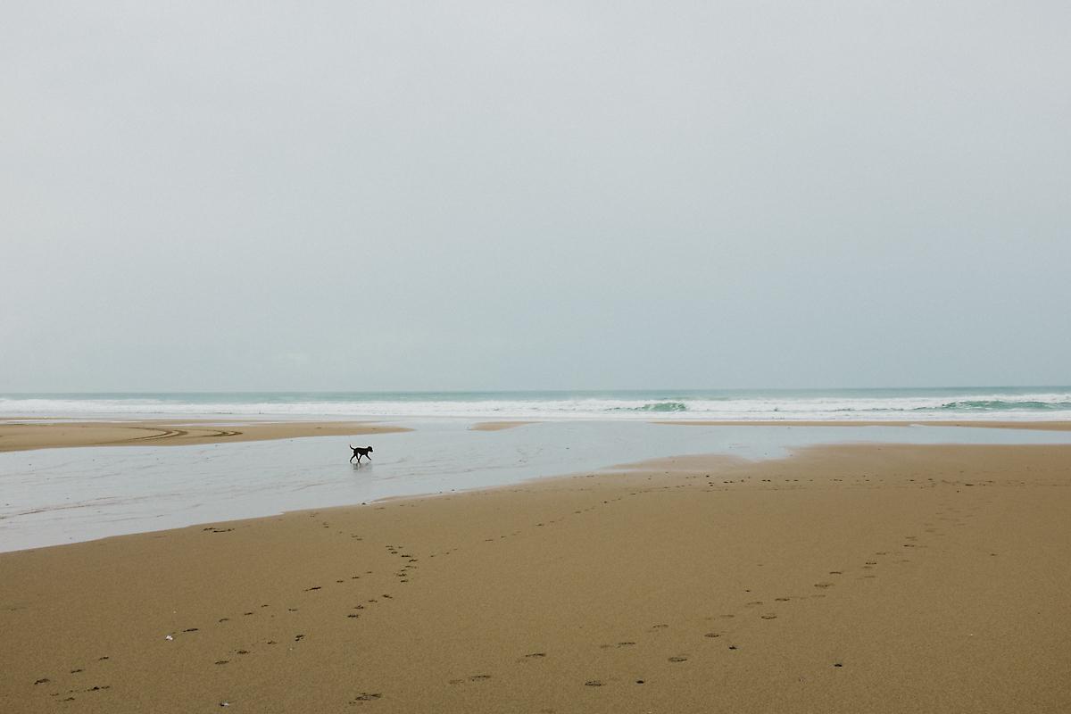 Cornwall-holiday-photography-33.jpg
