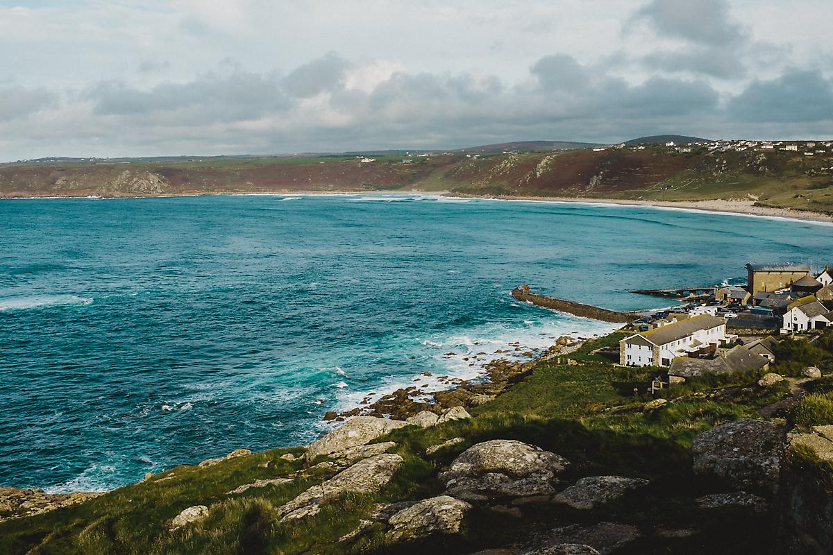 Cornwall-holiday-photography-52.jpg