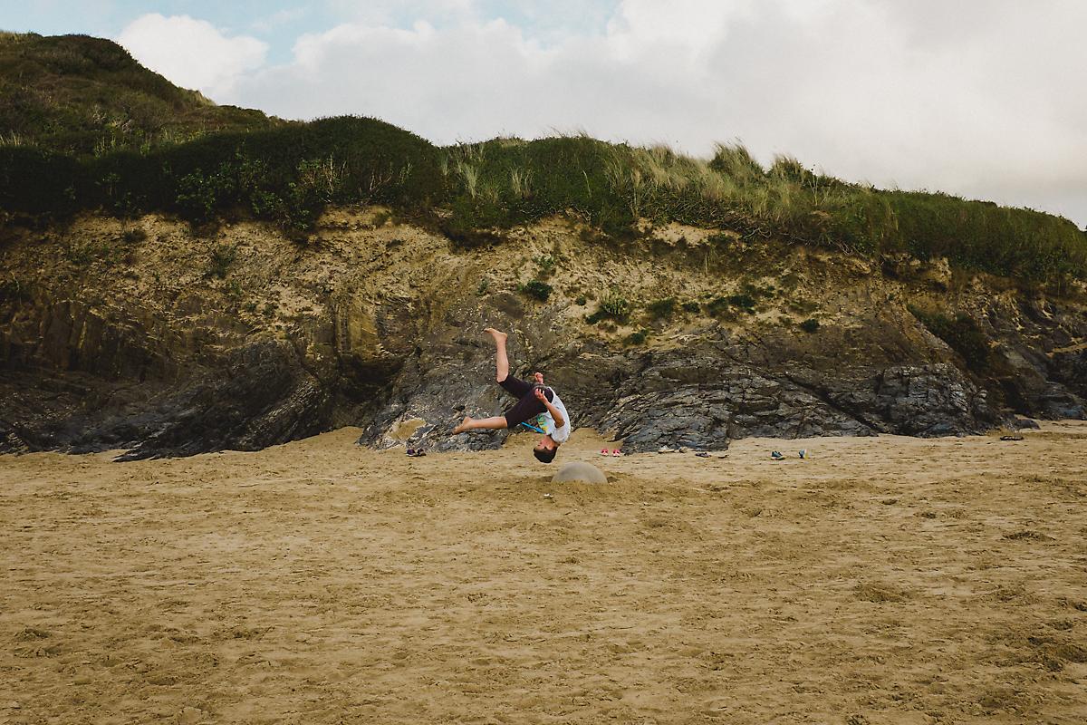 Cornwall-holiday-photography-77.jpg