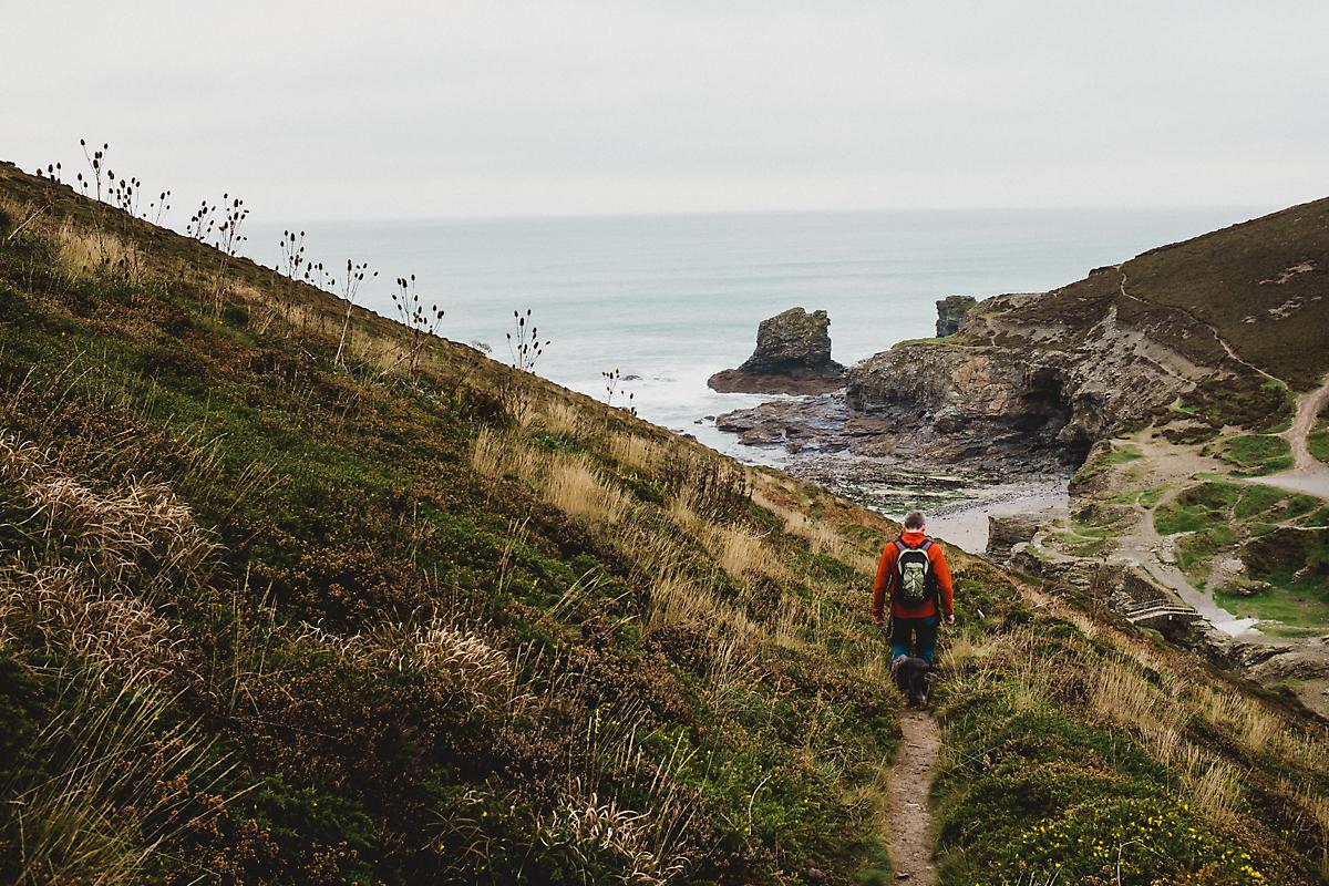 Cornwall-holiday-photography-98.jpg