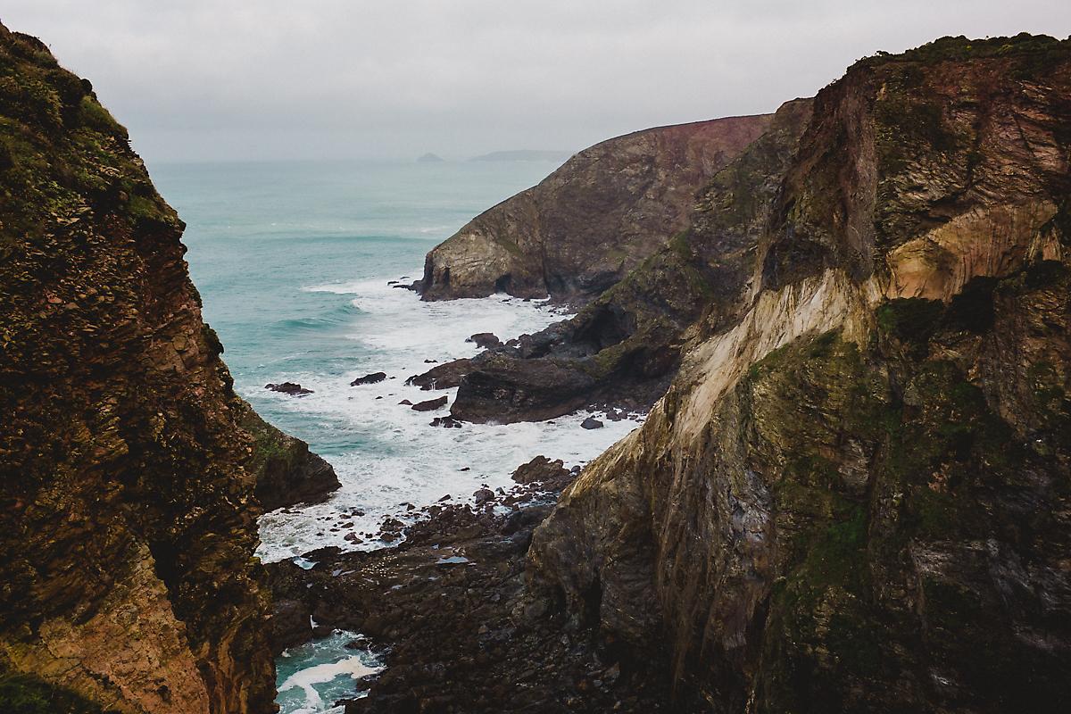Cornwall-holiday-photography-99.jpg