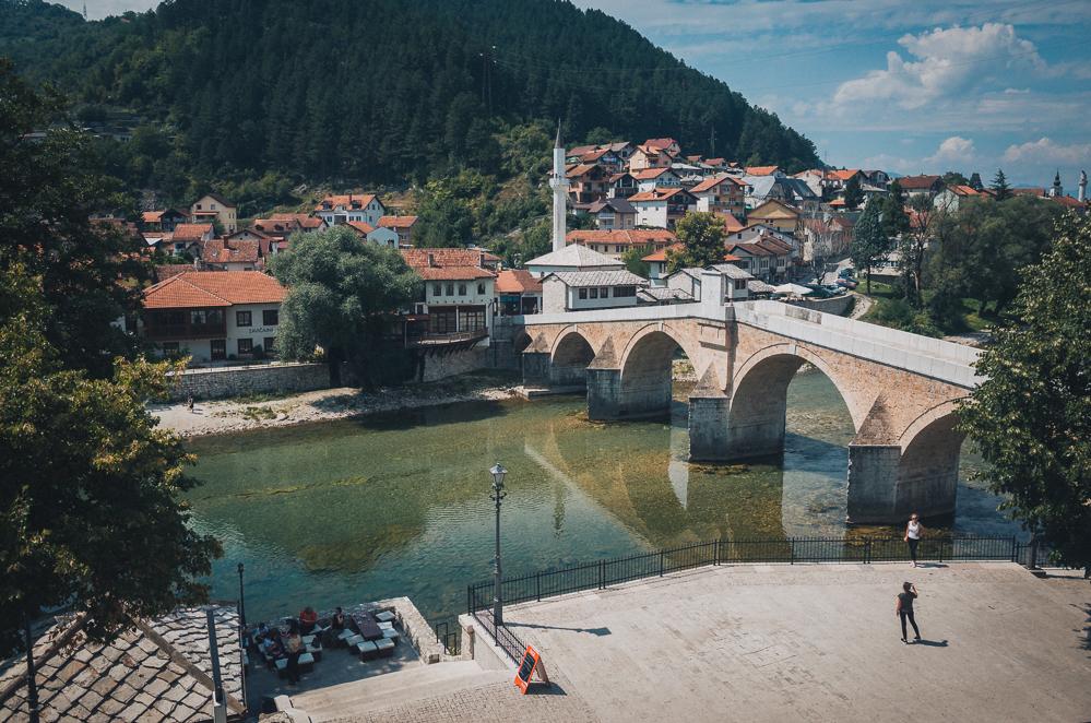 bosnia-028.jpg