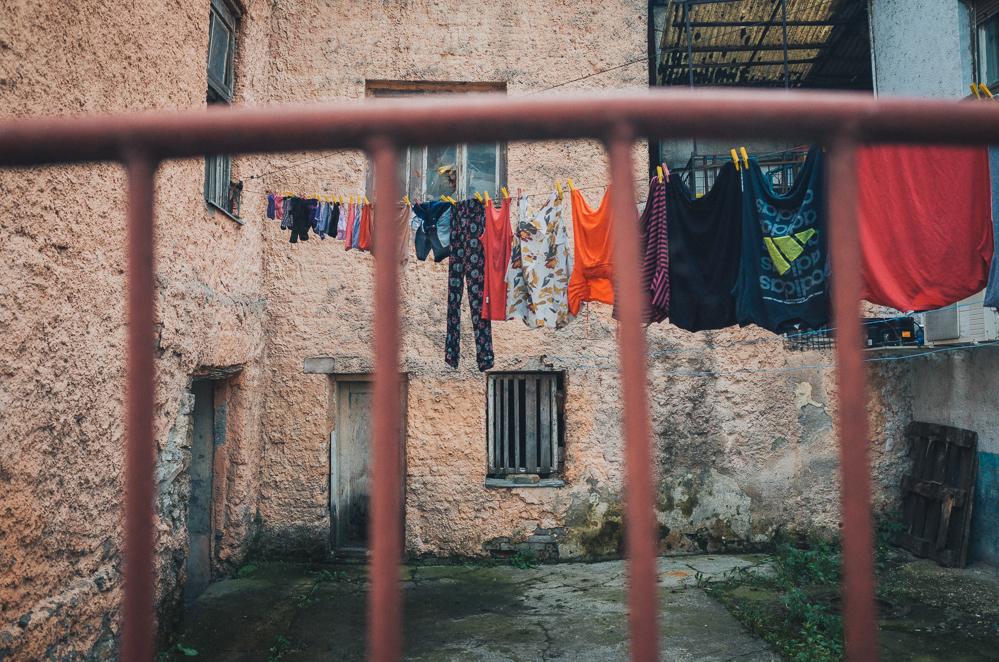 bosnia-042.jpg