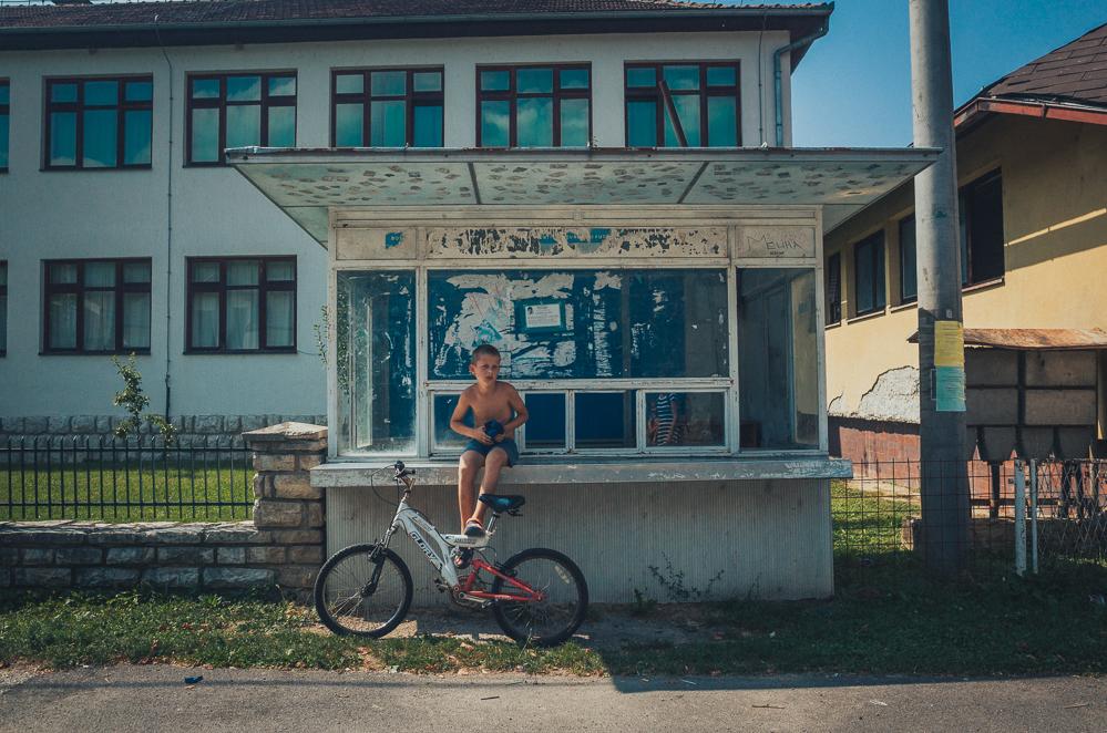 bosnia-102.jpg