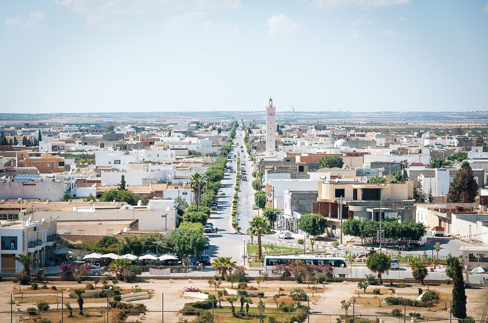 Tunesien-28skaliertneu.jpg