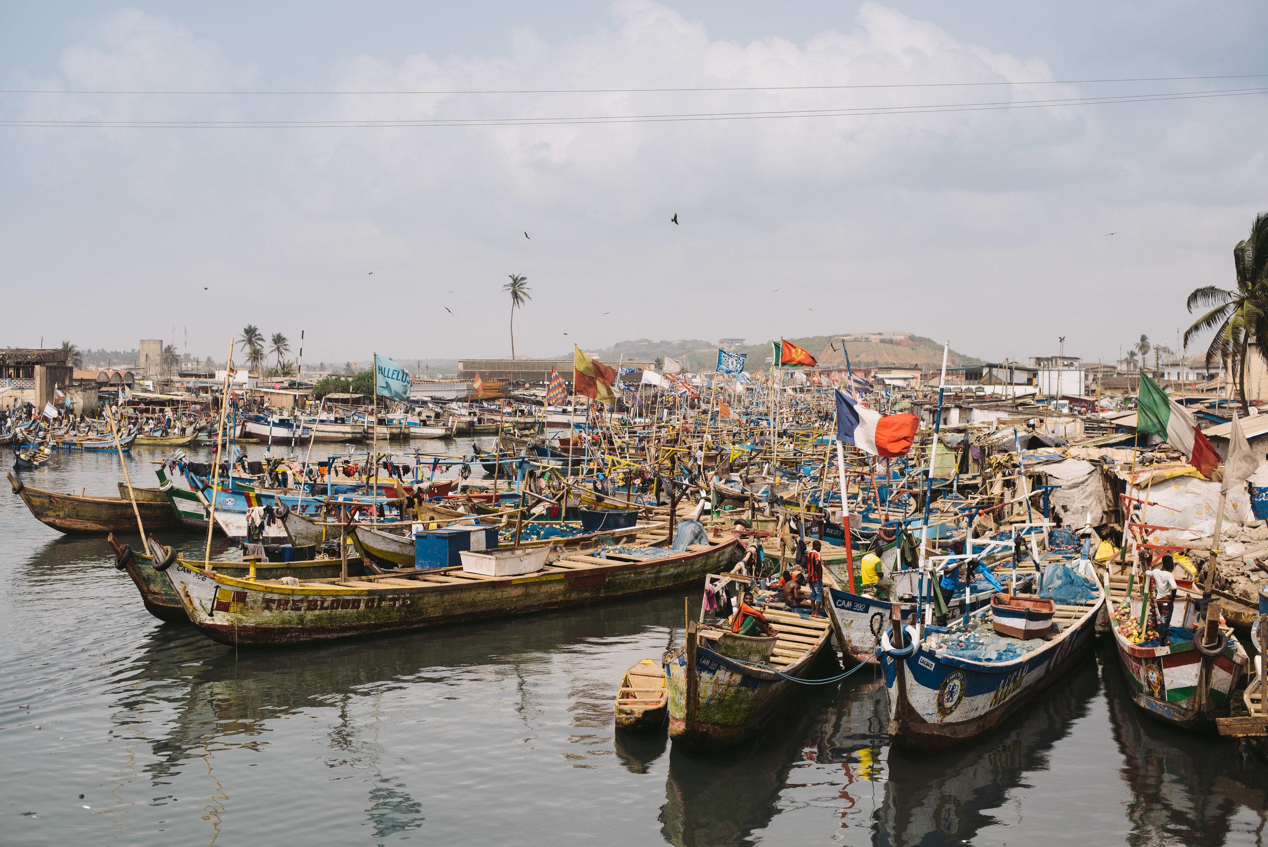 ghana-auswahl-068.jpg