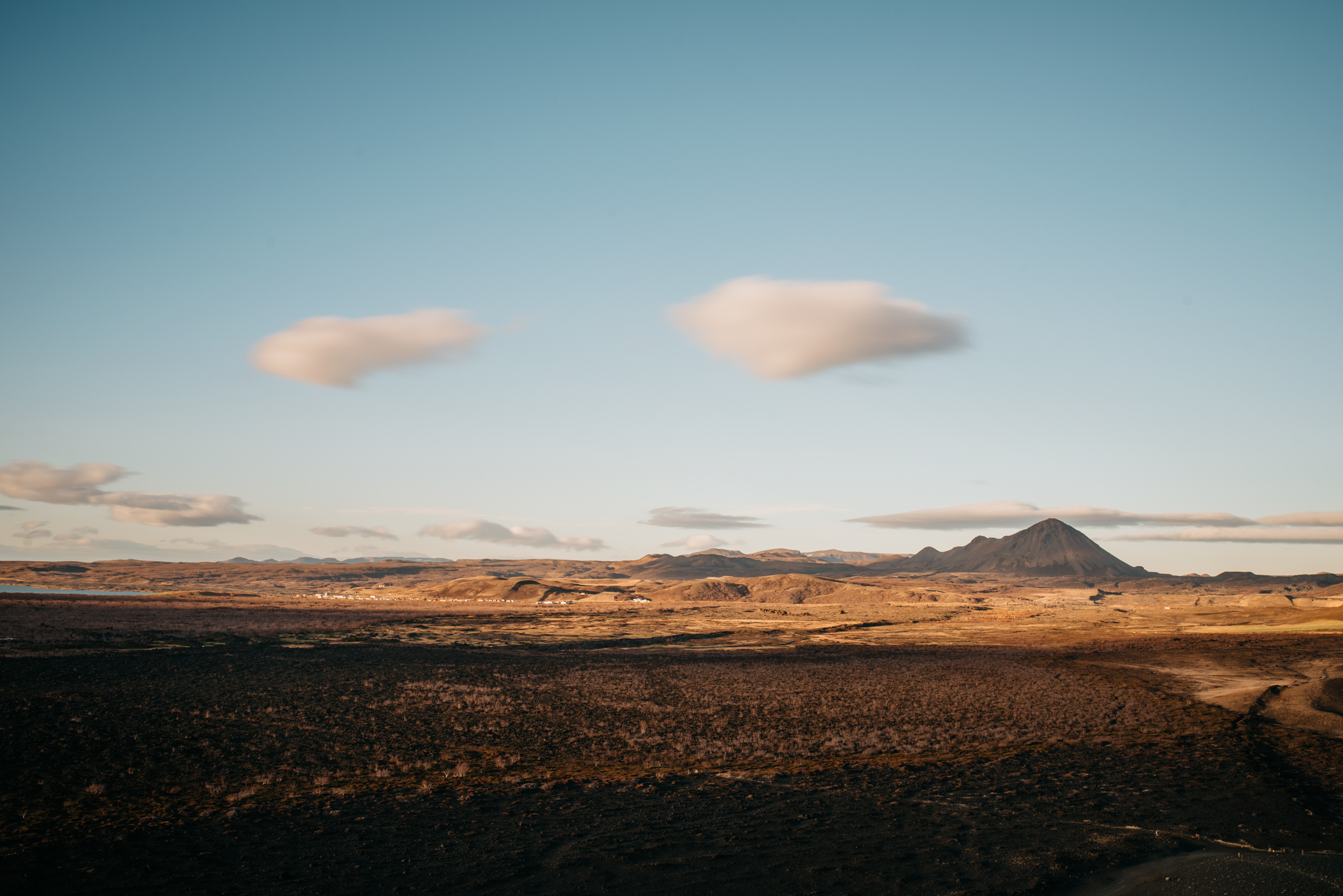 Tu-Nguyen-Wedding-Photographer-Iceland-Trip-31.jpg