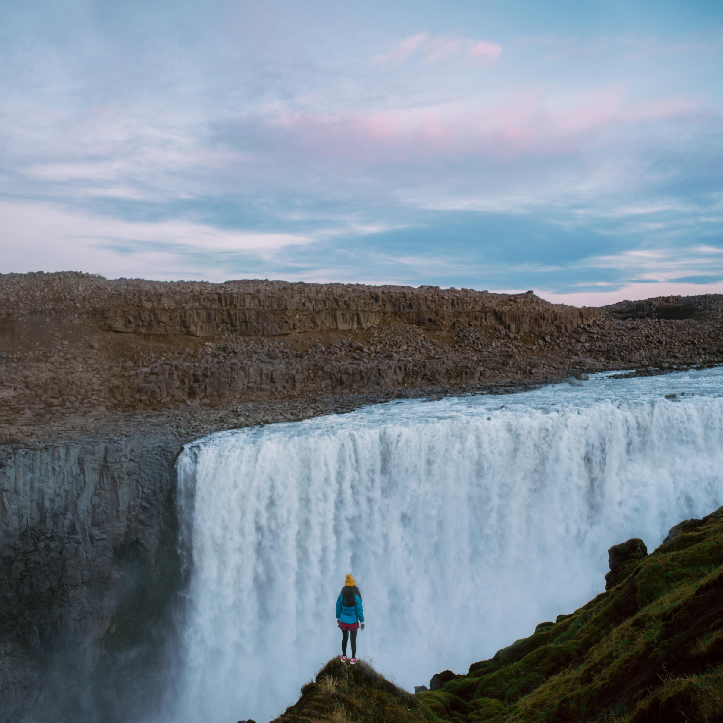 Tu-Nguyen-Wedding-Photographer-Iceland-Trip-53.jpg