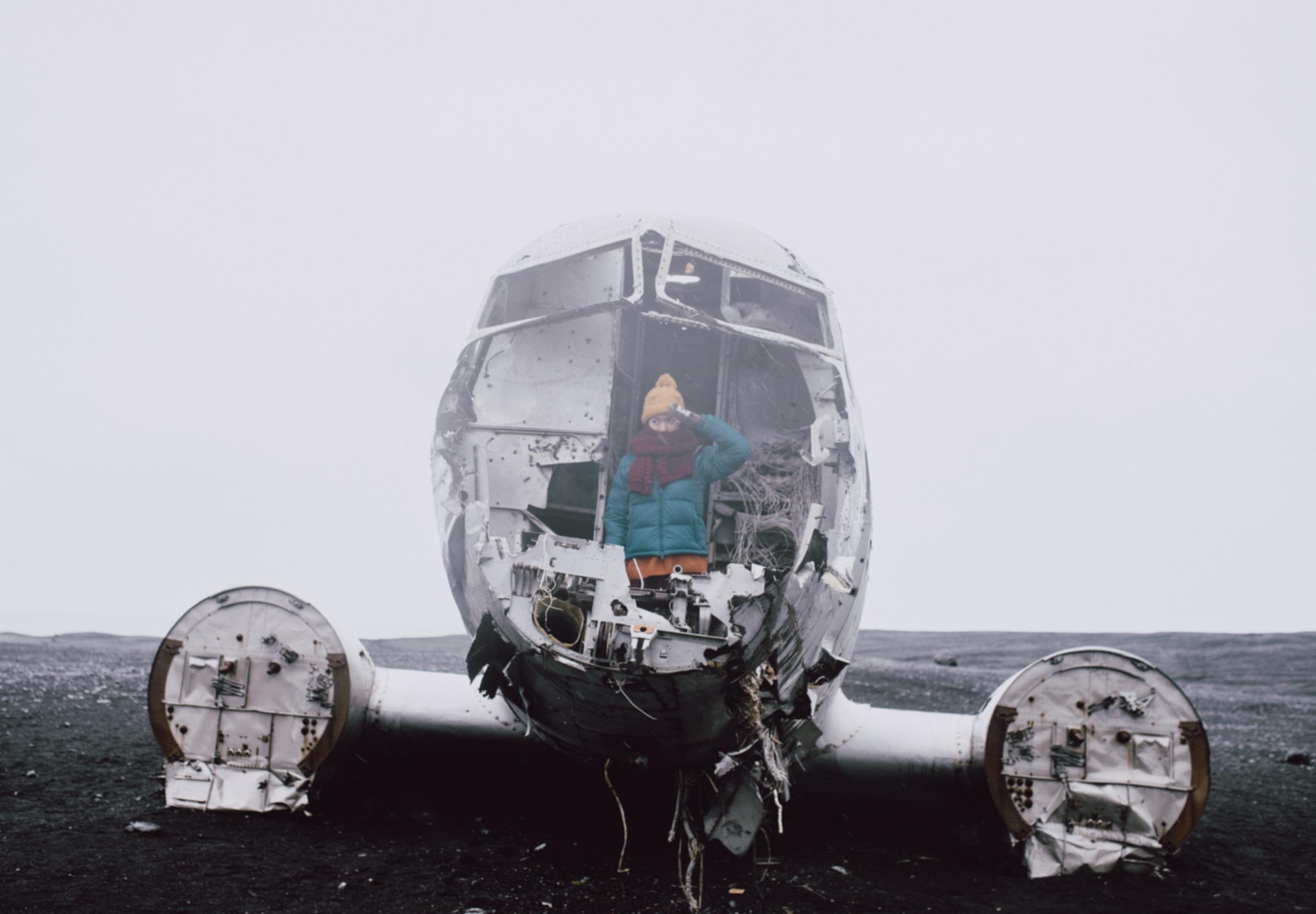 Tu-Nguyen-Wedding-Photographer-Iceland-Trip-65.jpg