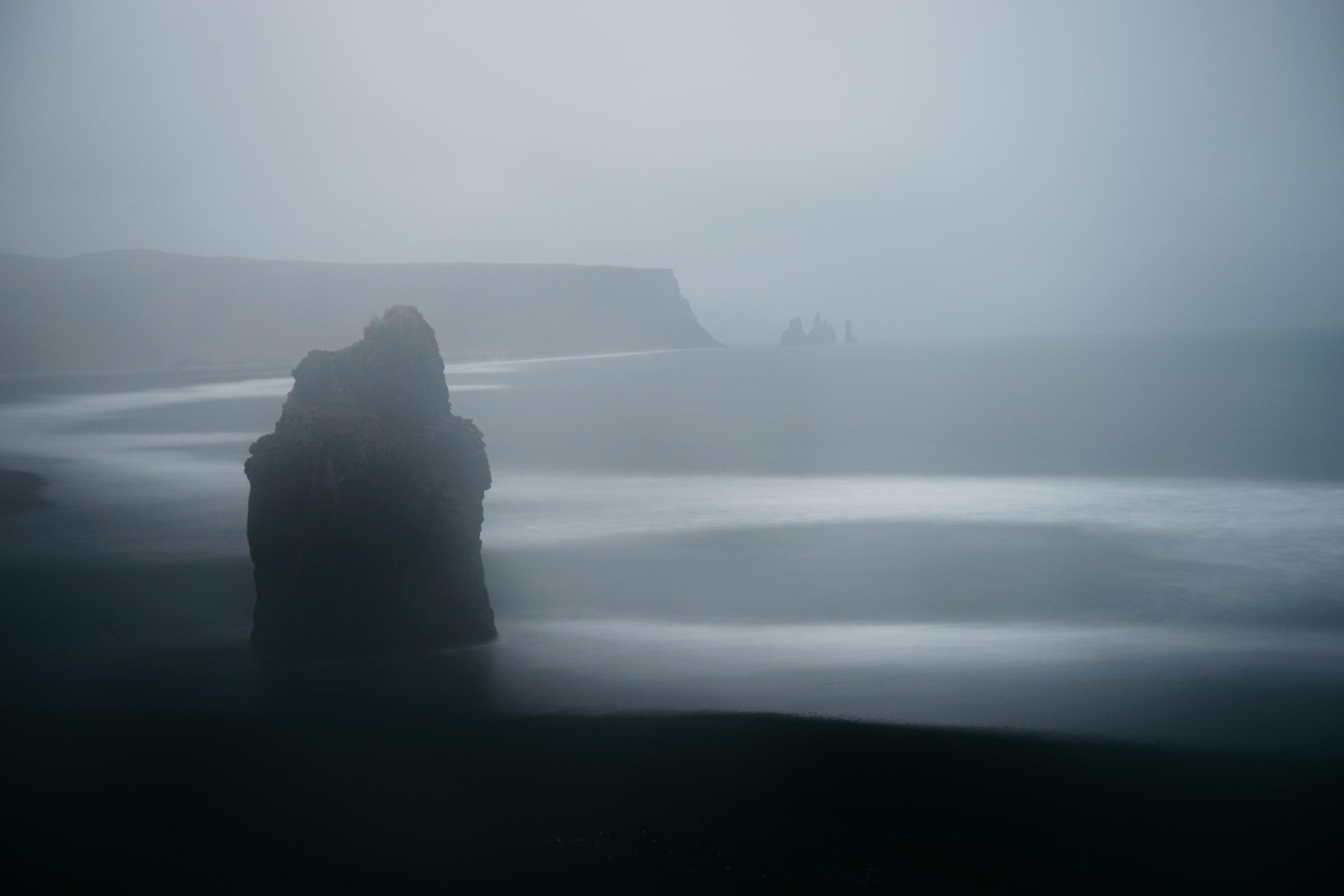 Tu-Nguyen-Wedding-Photographer-Iceland-Trip-66.jpg