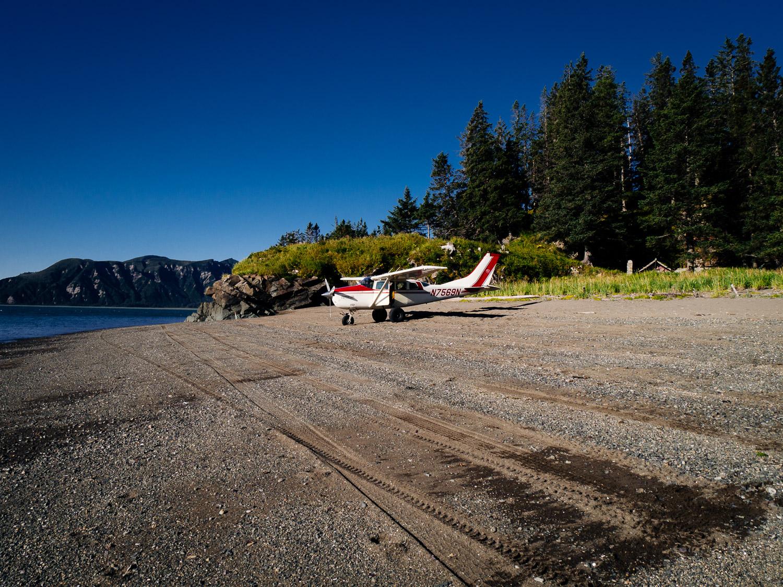 Alaska-46.jpg