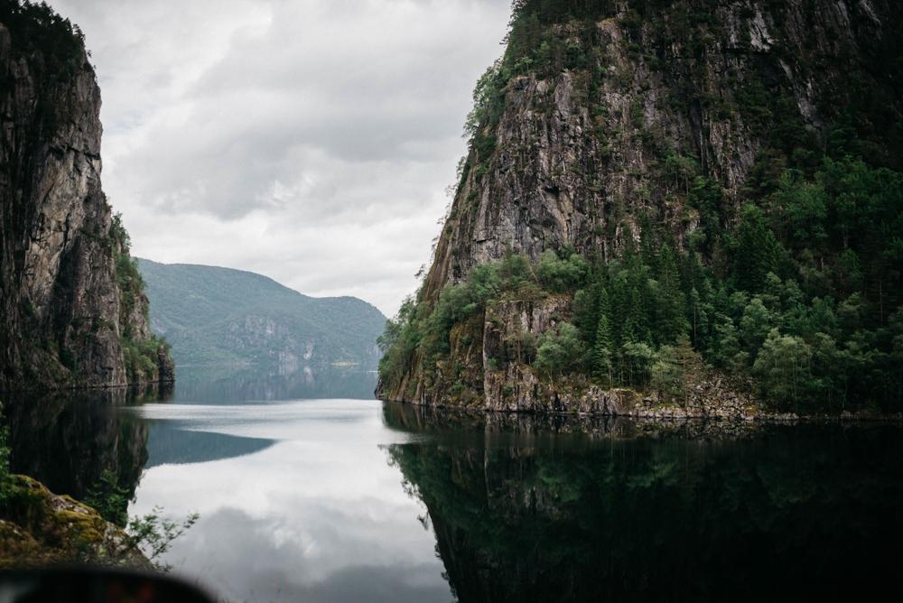 Norwegen_Flo_Huber_029.jpg