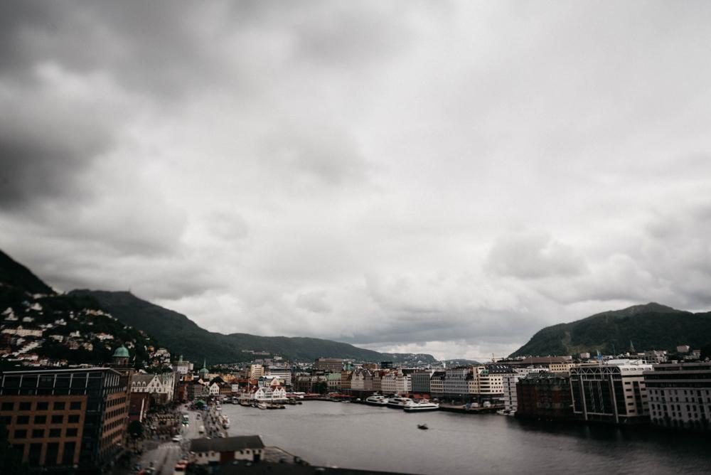 Norwegen_Flo_Huber_031.jpg