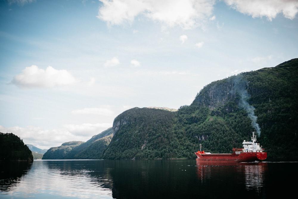 Norwegen_Flo_Huber_032.jpg