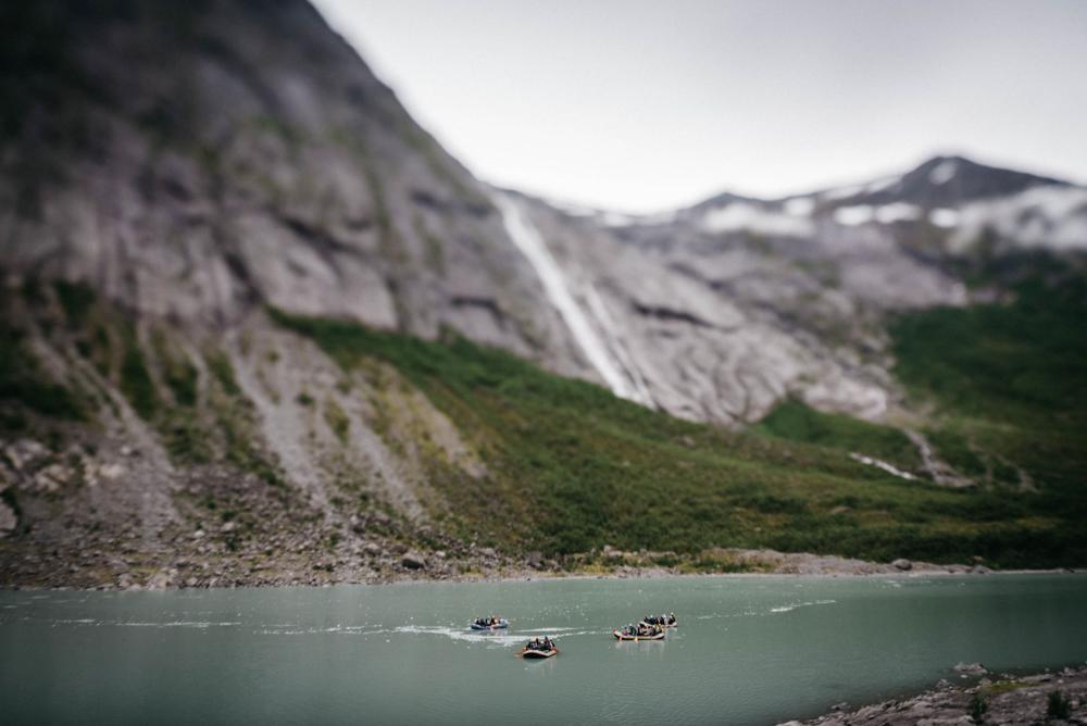 Norwegen_Flo_Huber_037.jpg