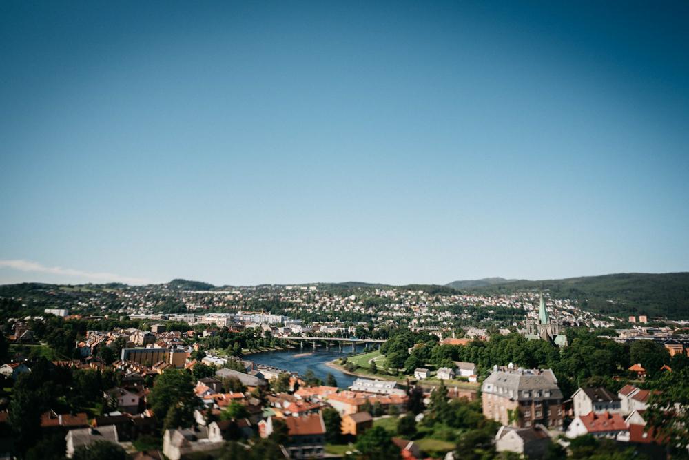 Norwegen_Flo_Huber_052.jpg