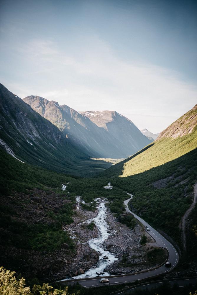 Norwegen_Flo_Huber_058.jpg