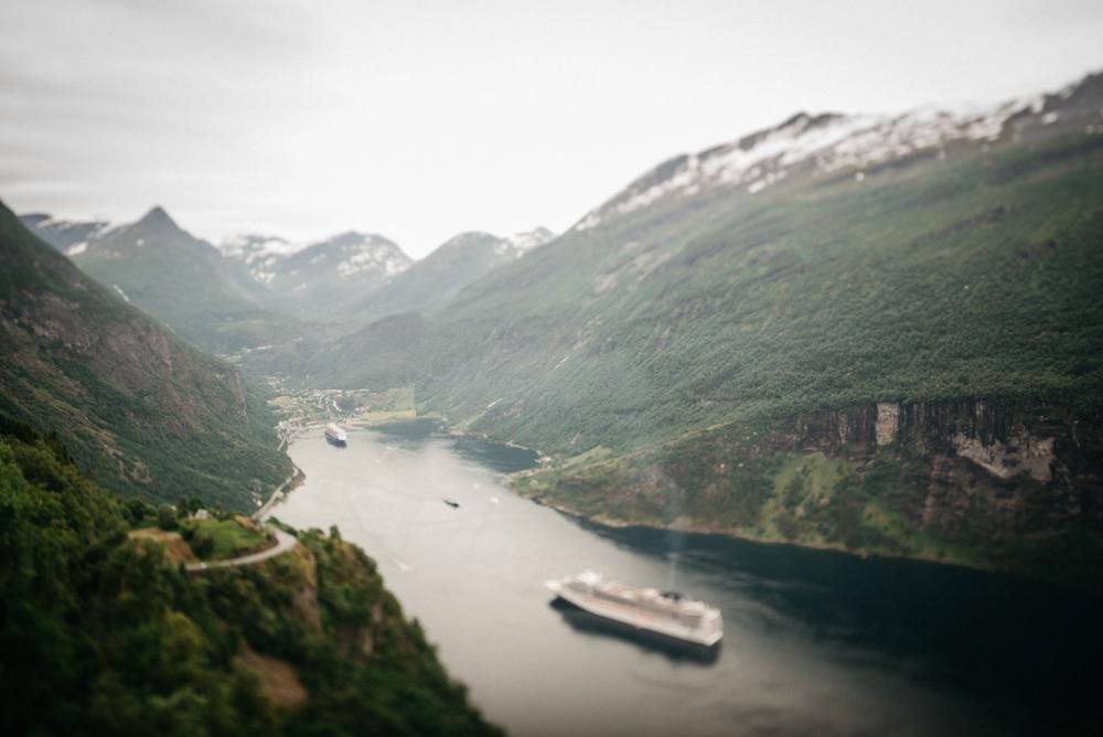 Norwegen_Flo_Huber_066.jpg