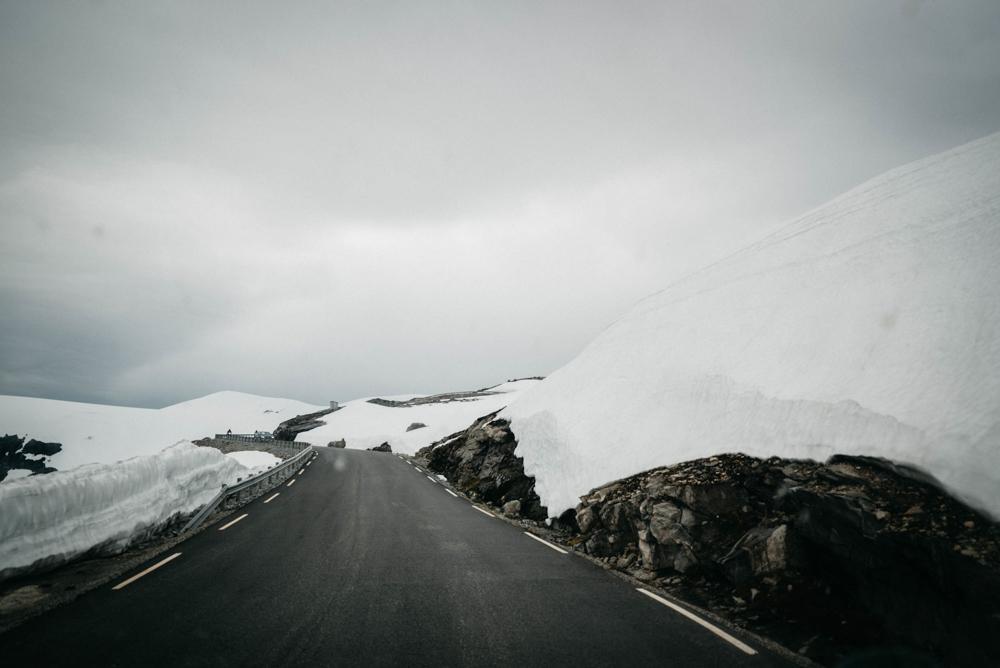 Norwegen_Flo_Huber_069.jpg