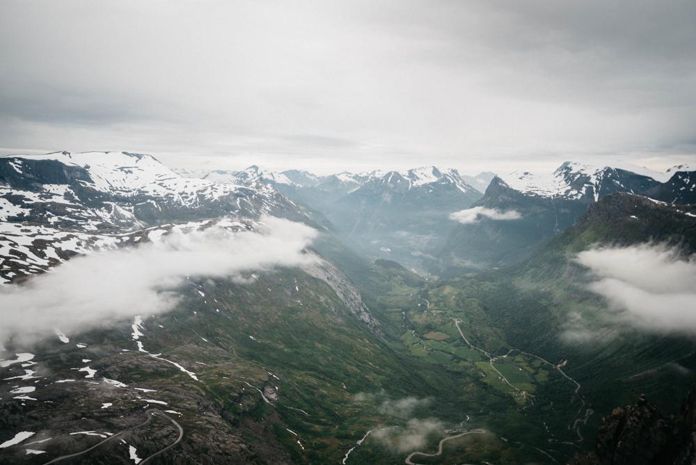 Norwegen_Flo_Huber_070.jpg