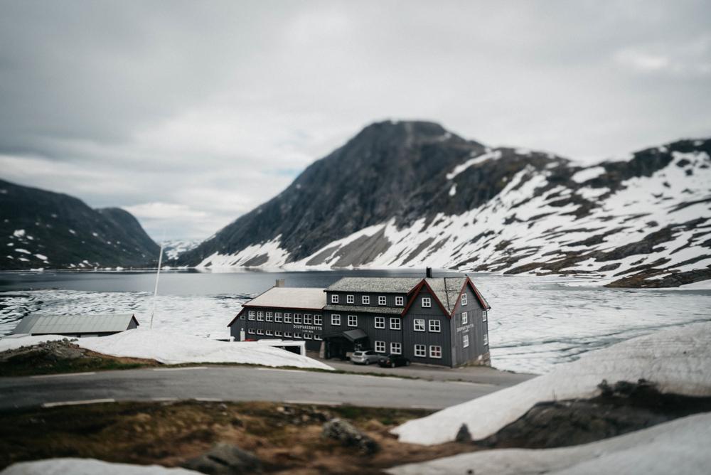 Norwegen_Flo_Huber_072.jpg