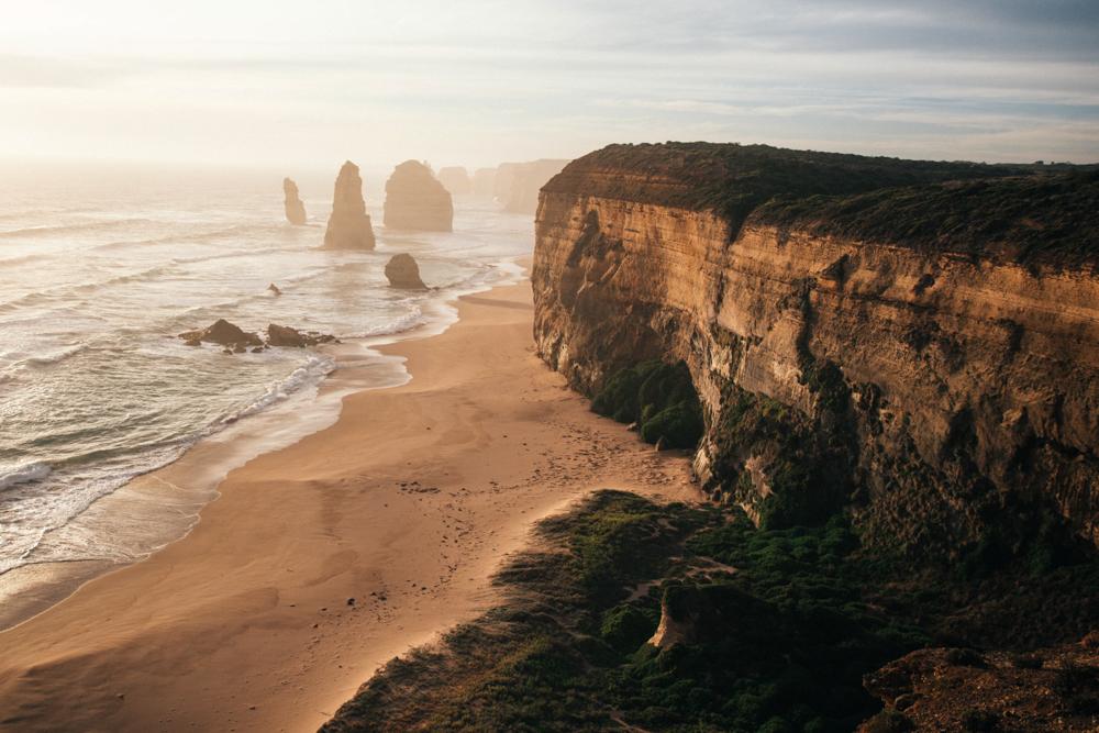 Australia_melina (20 von 88).jpg