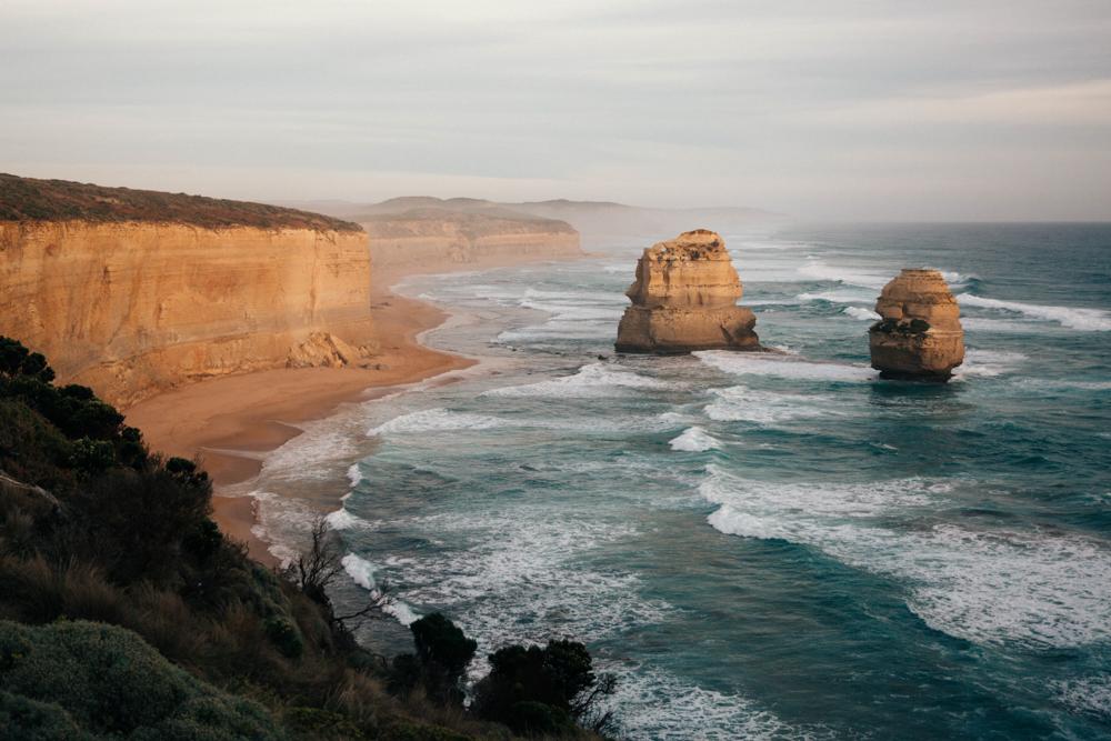 Australia_melina (21 von 88).jpg