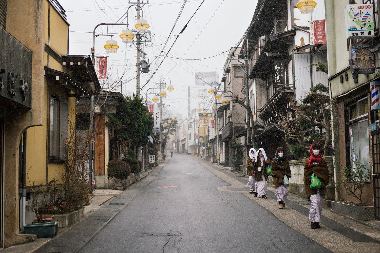 Yudanaka Japan 6.jpg