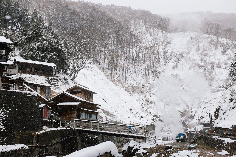 Yudanaka Japan 12.jpg
