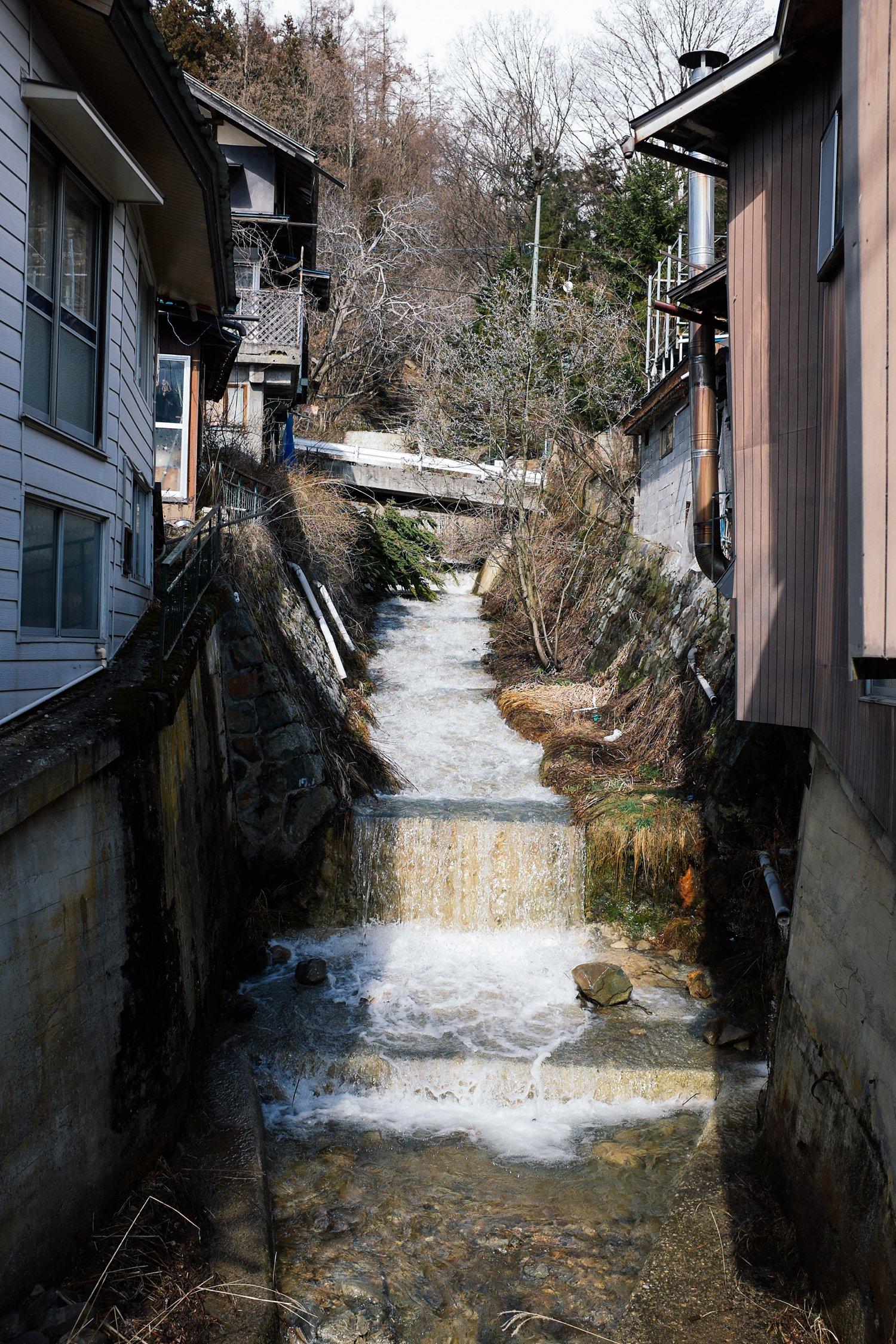 Yudanaka Japan 22.jpg