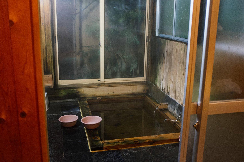 Yudanaka Japan 26.jpg