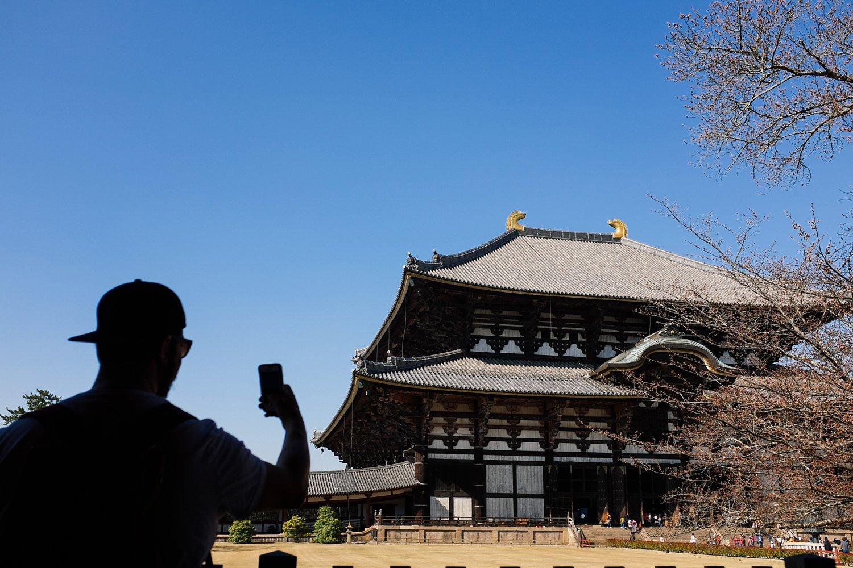 Nara Japan 7.jpg