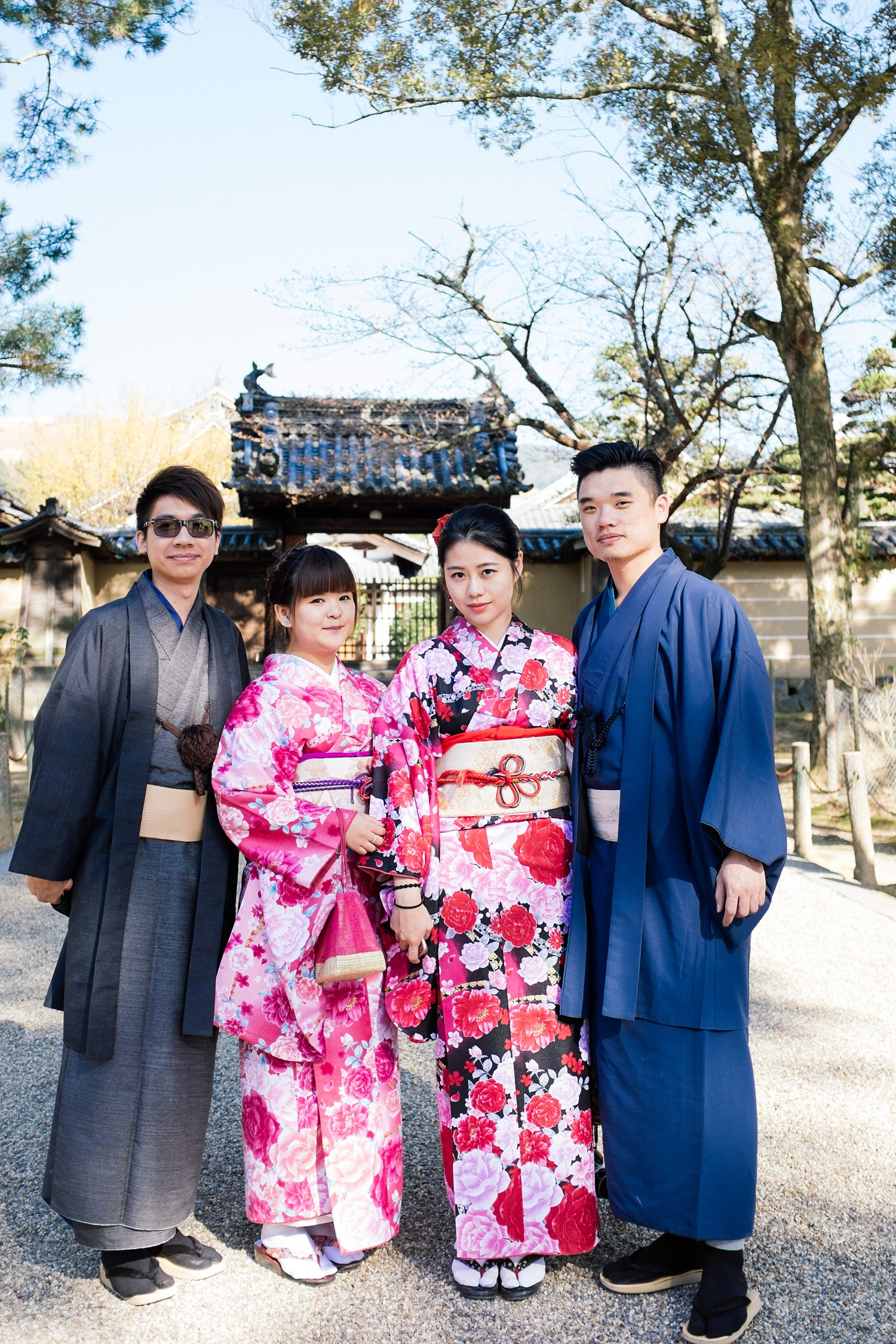 Nara Japan 8.jpg