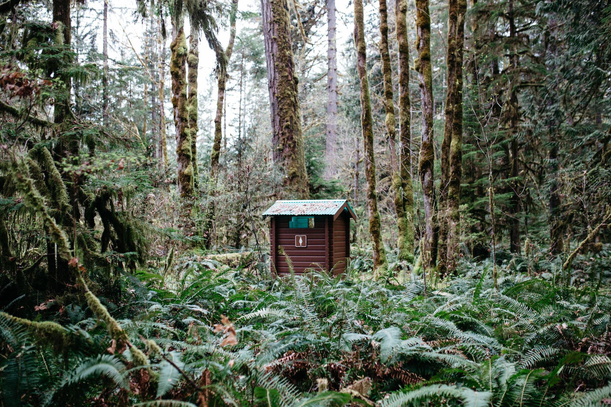 Vancouver Island (c)Kerstin Weidinger-11.jpg