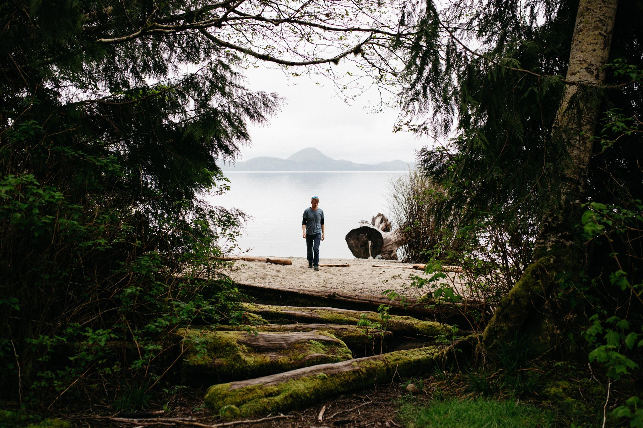 Vancouver Island (c)Kerstin Weidinger-29.jpg