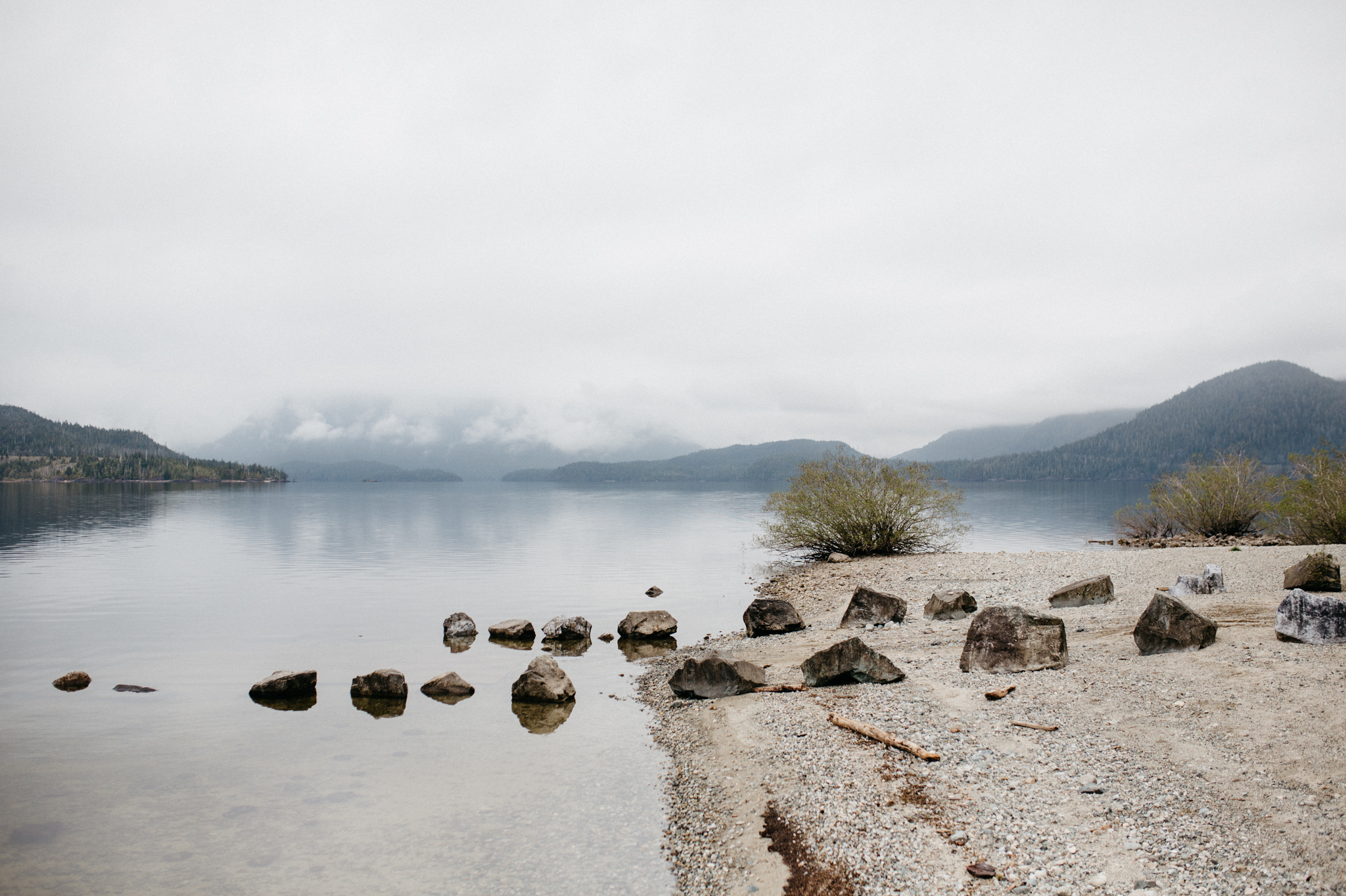 Vancouver Island (c)Kerstin Weidinger-33.jpg