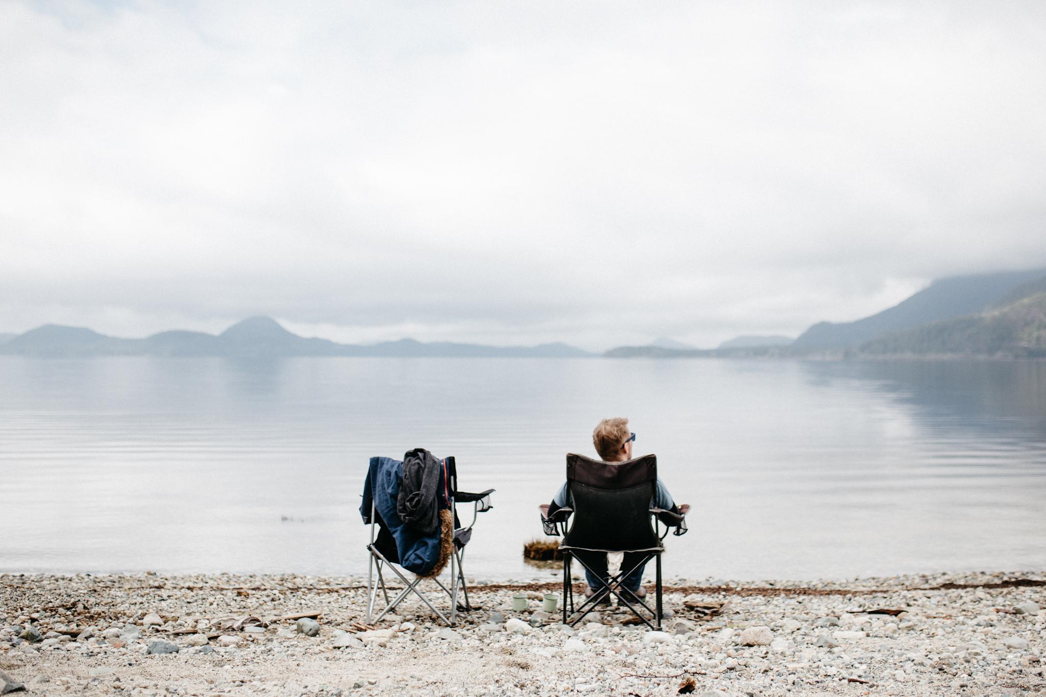 Vancouver Island (c)Kerstin Weidinger-37.jpg