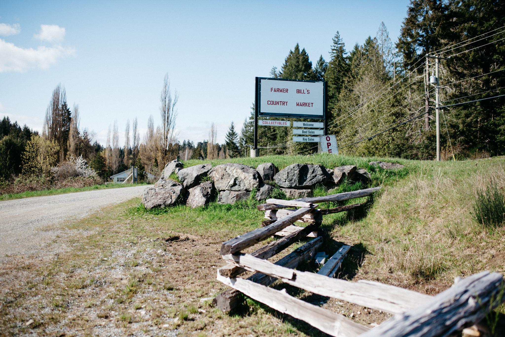 Vancouver Island (c)Kerstin Weidinger-38.jpg