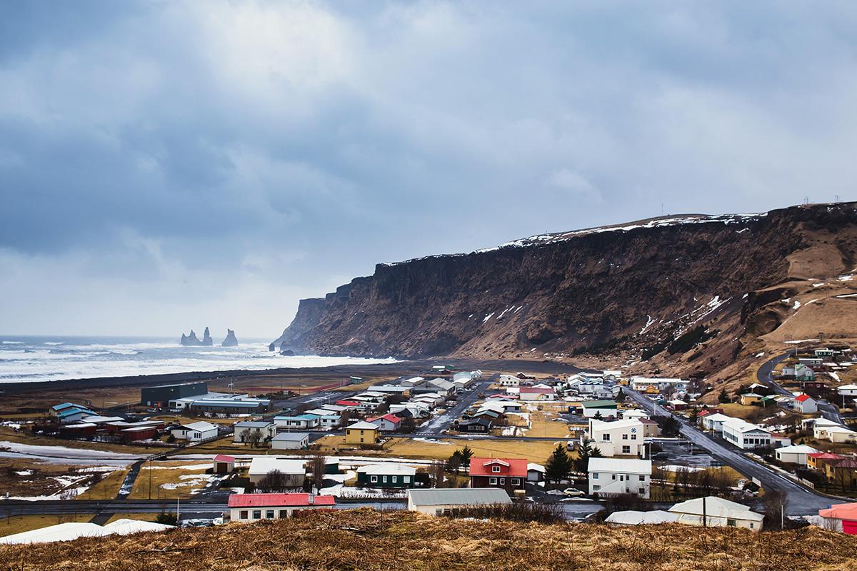 Island_AnjaP_07_BlickaufVik.jpg
