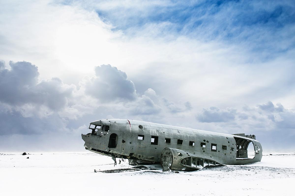 Island_AnjaP_27_Flugzeugwrack.jpg