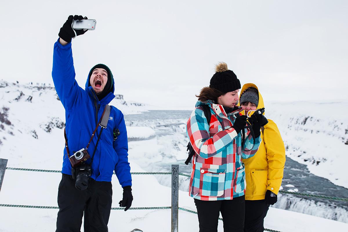 Island_AnjaP_31_AdrianJoMelissa-Gullfoss.jpg