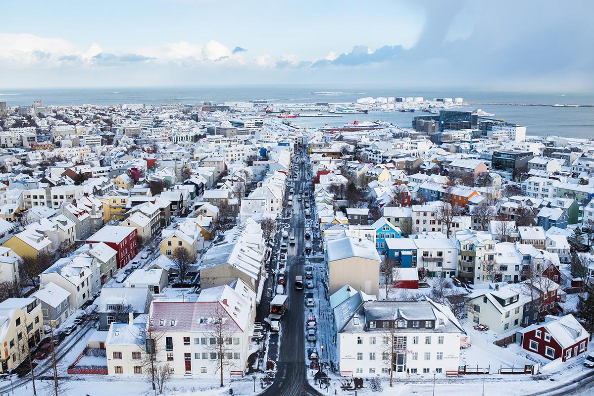 Island_AnjaP_48_BlicküerReykjavik.jpg
